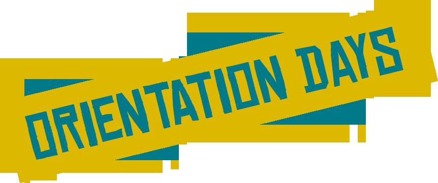 orientation_days2