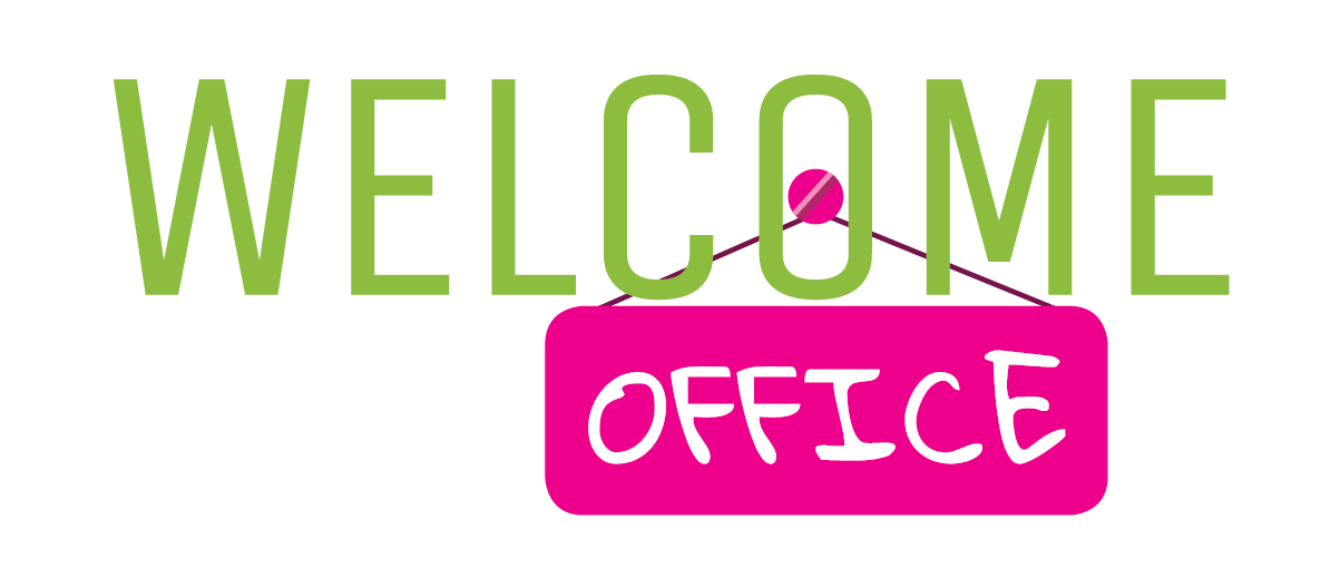 wellcome_office_logo_OK