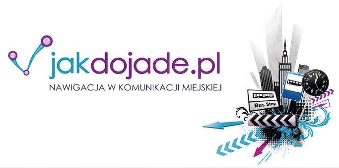 jakdojade2