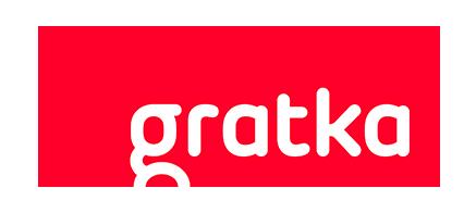 logo_housing_gratka