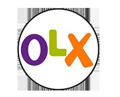 logo_housing_olx
