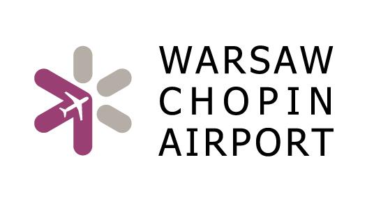 warsaw-chopin-airport-CMYK