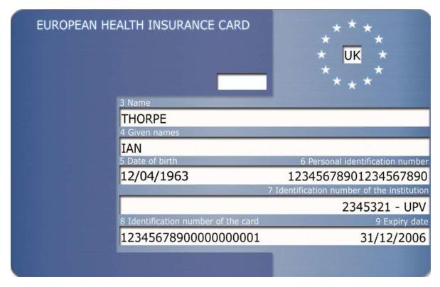 european_card
